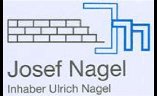 Josef Nagel Inh. U. Nagel Bauunternehmen
