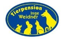 Tierpension Inge Weidner