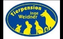 Tierpension Inge Weidner