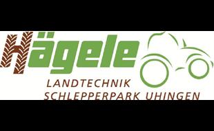 HÄGELE Technik GmbH