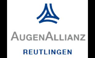Augen Allianz-Zentren Reutlingen
