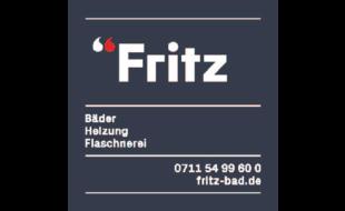 Bild zu Fritz Sanitärtechnik GmbH in Stuttgart