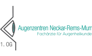 Augenzentren Neckar-Rems-Murr,Rentschler Berna, Amiri Roya & Hägele Jürgen Dres.