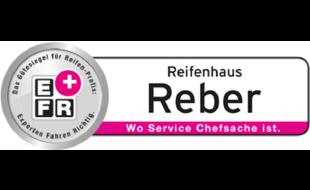 Reifenhaus Reber