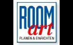 Logo von Room art - Schreinerei Gensle