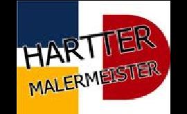 Hartter Malermeister