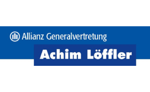 Bild zu Löffler Achim Allianz Generalvertretung in Wannweil