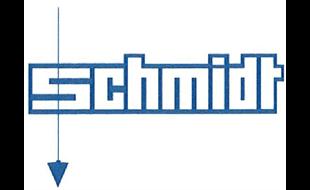 Bauunternehmung Walter Schmidt GmbH