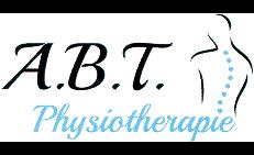 A.B.T. (Am Brunnenbad Tübingen) ? Die Spezialisten für Physiotherapie