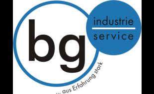 BG Industrieservice GmbH