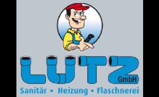 Bild zu Lutz Helmut Sanitär + Heizung in Nürtingen