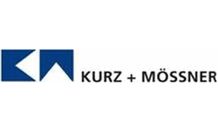 Logo von KURZ + MÖSSNER KG
