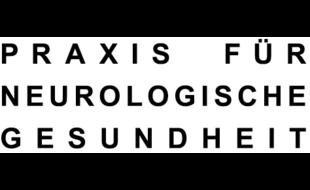 Bild zu Allgemeine privatärztliche Neurologie Dr.med. Kathrin Baer in Stuttgart