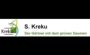 Gartenbau und Landschaftsbau Kreku