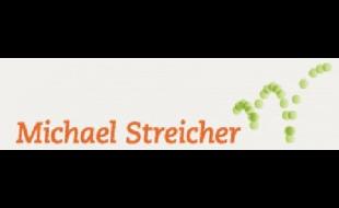 Bild zu Streicher Michael Physiotherapie in Konstanz