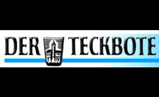 Logo von Der Teckbote