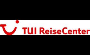 Logo von TUI ReiseCenter
