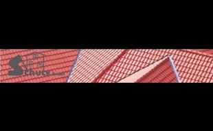 Bild zu Schuck Dach GmbH in Eislingen Fils