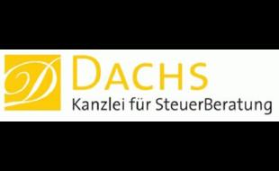 Dachs Heidi Kanzlei für SteuerBeratung