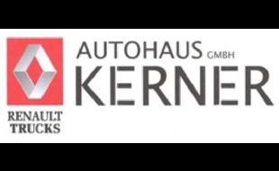 Bild zu Autohaus Kerner GmbH in Nellingen auf der Alb