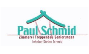 SCHMID PAUL