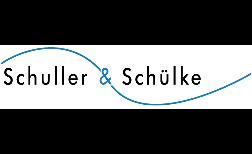Schuller & Schülke