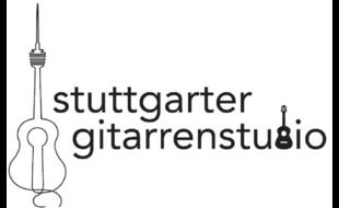 Logo von Stuttgarter Gitarrenstudio