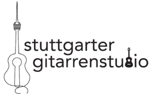 Stuttgarter Gitarrenstudio