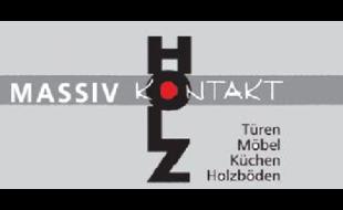 Holz-Kontakt - Jörg Storkenmaier, Schreinerei