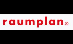 Raumplan Handels-GmbH