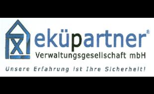 Logo von eküpartner