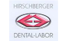 Hirschberger Thomas Dentallabor