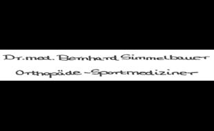 Simmelbauer Bernhard Dr.med.