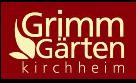 Bild zu Grimm Gärten in Kirchheim unter Teck