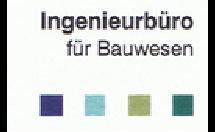 Eckert Peter Dipl.-Ing., Ingenieurbüro für Bauwesen