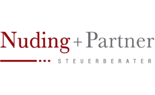 Bild zu Nuding + Partner Steuerberater in Ulm an der Donau