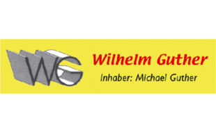 Guther Wilhelm Inh. Michael Guther