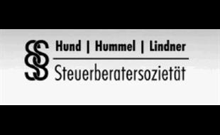 Hund Ernst + Hummel Philipp