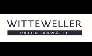 Logo von Witte Weller & Partner