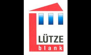 Logo von Lütze blank GmbH