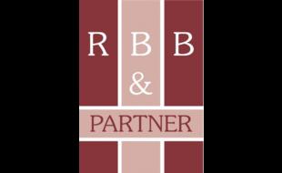 RBB & Partner