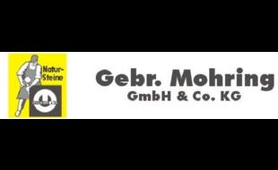Gebr. Mohring GmbH & Co.KG