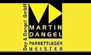 Logo von Boy & Dangel GmbH