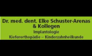 Bild zu Dr.med.dent. Elke Schuster-Arenas & Kollegen in Plochingen