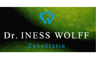 Dr. Iness Wolff