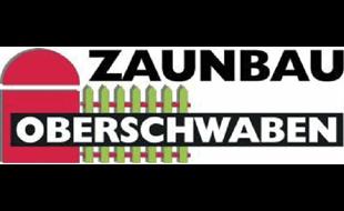 Logo von Maier B. Zaunbau Oberschwaben