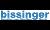Bissinger Behälter- und Stahlbau GmbH