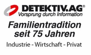 Bild zu A . M . G . - DETEKTIV AG Wirtschaftsdetektei und Privatdetektei in Tübingen