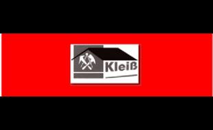 Logo von Martin Kleiß Bedachungen