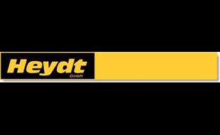 Heydt GmbH